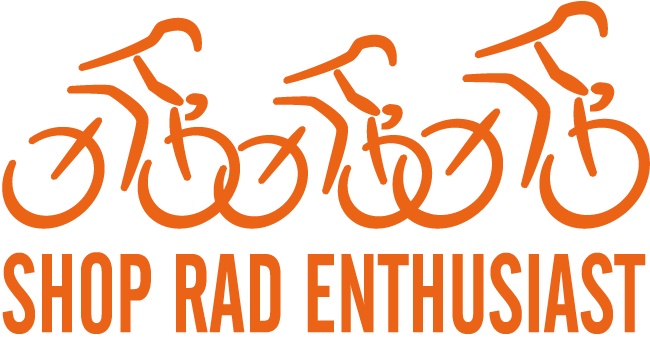 Shop Rad Enthusiast