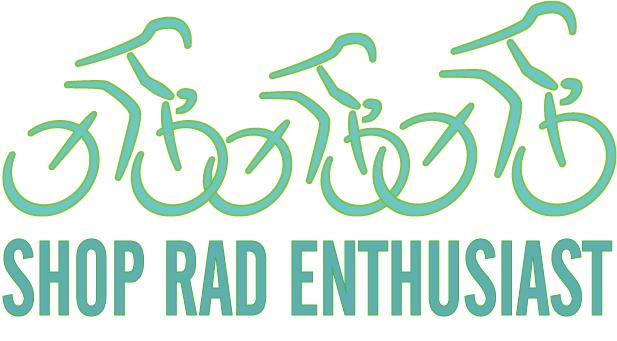 Shop Rad Enthusiast